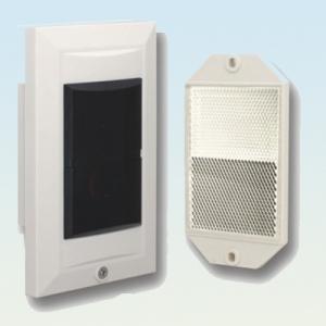 反射式紅外線偵測器-埋入型
